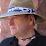 John Asher's profile photo