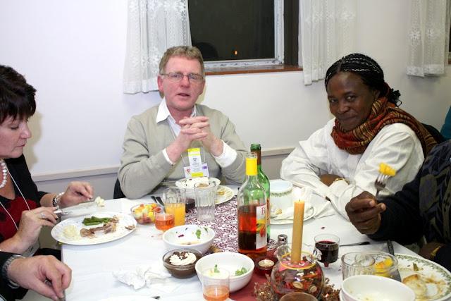 WME DINNER SHOW - IMG_3284.JPG