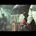 Download Video Mp4 | Rich Mavoko - Babilon