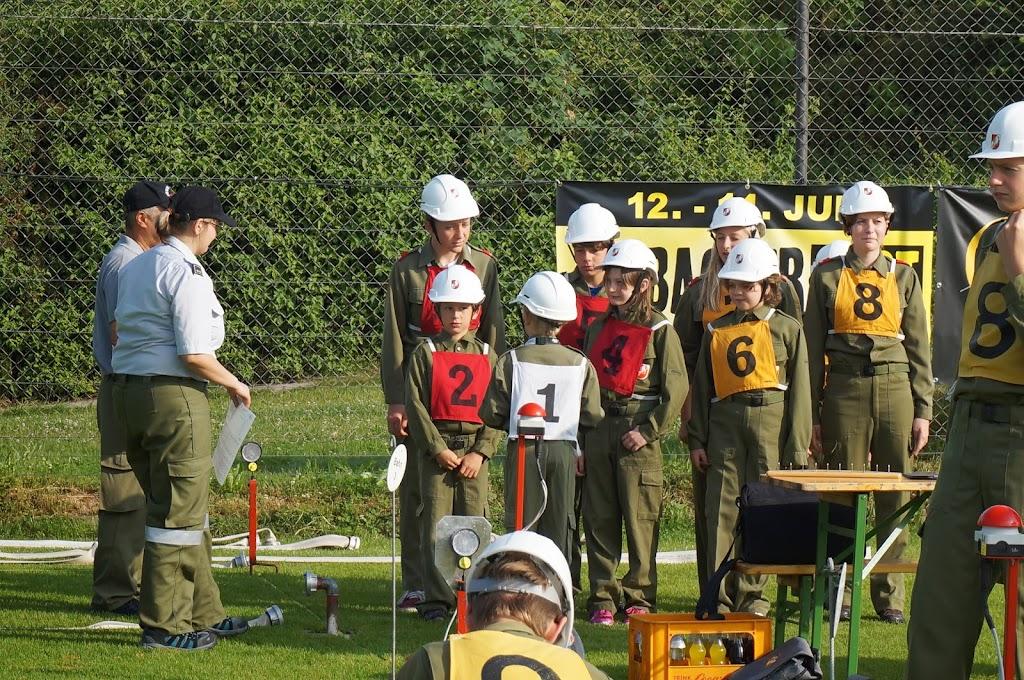 2013-06-23 FF Abschnittsbewerb in Julbach - DSC01410.JPG
