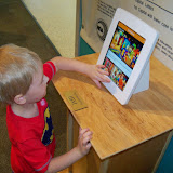 Childrens Museum 2015 - 116_8173.JPG