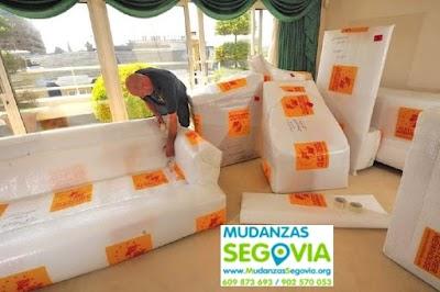 Consejos Mudanzas Segovia.jpg