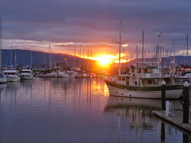 Waterviews - Harbor%2Bsunset.jpg
