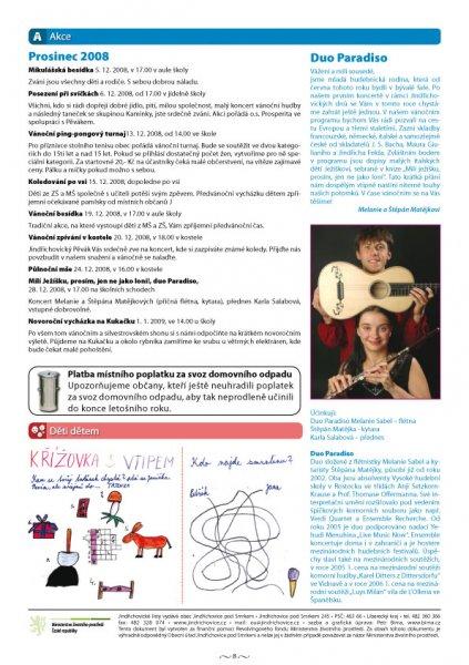 jindrichovicke_listy_003-2-8-kopie