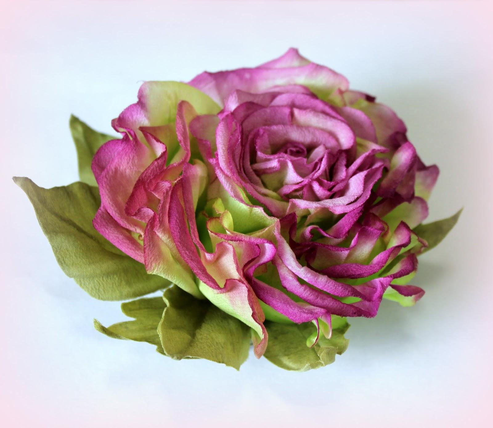 К чему снятся розы искусственные