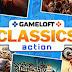 Download Gameloft Classics: Action v1.0.5 APK - Jogos Android