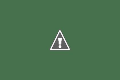 NBA live mobile v1.0.8 Full Apk For Android