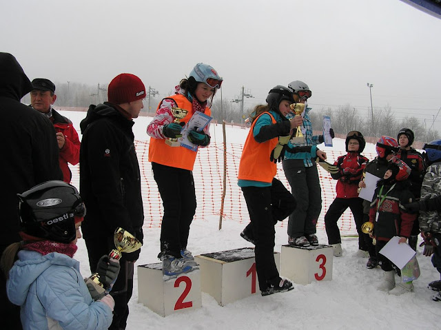Zawody narciarskie Chyrowa 2012 - P1250121_1.JPG