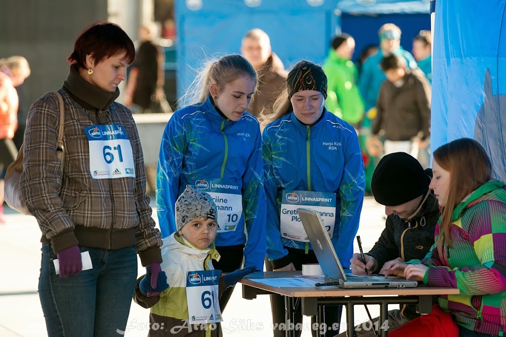 2014.04.16 Alma Linnasprint 2014-I Tallinna etapp - AS20140416LSTLN_065S.JPG