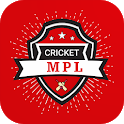 Tips For MPL Live Cricket League - 2019 icon