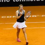 Anna-Lena Friedsam - Porsche Tennis Grand Prix -DSC_2945.jpg
