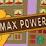 Max Power's profile photo