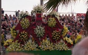 2001.02.24-141.16 bataille des fleurs