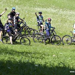 eBike Wiedenhof Tour 10.07.16-1490.jpg