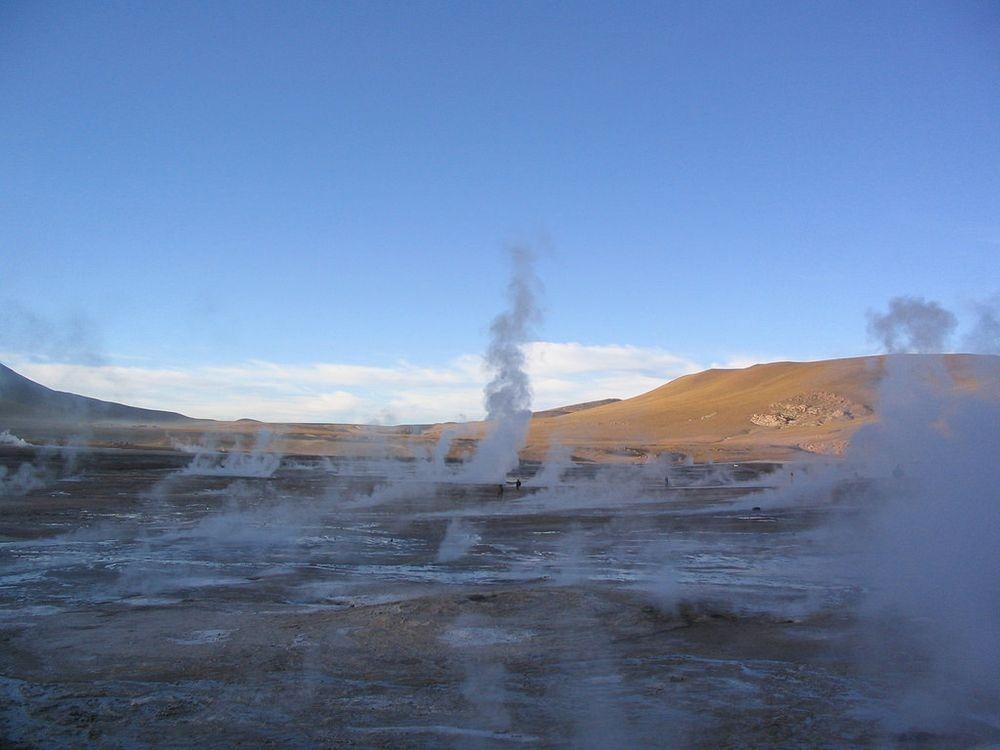 el-tatio-geysers-1