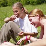 Nagynull tábor 2005 - image007.jpg