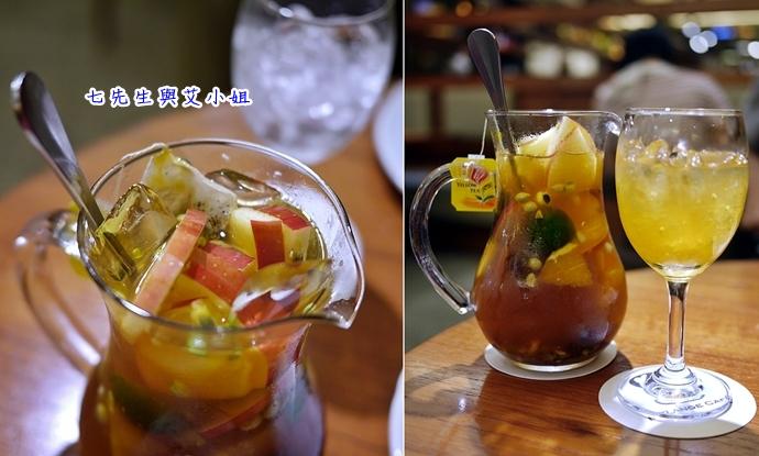 9 米朗琪咖啡館Melange Cafe