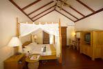 036_Deluxe Villa Int 1-AAA.jpg