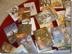 Donazione dvd biblioteca (5)