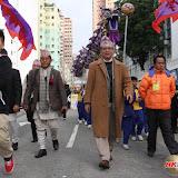 नेपाली सप्ताह २०१२