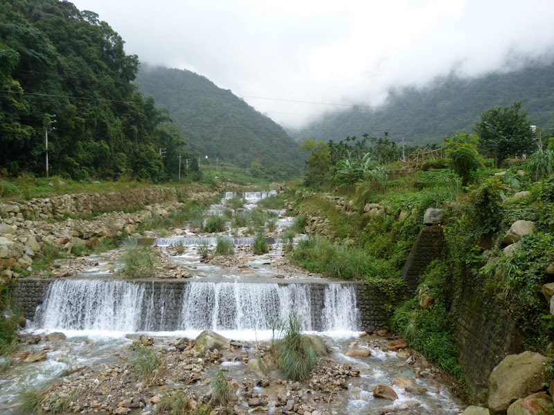 PULI . De Puli a Sun Moon Lake et un village Thao .J 6 - P1150843.JPG