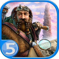 Lost lands 2 Android .apk data