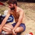 1983.06 Alvin Cronin.jpg