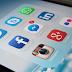 Social media COVID-19 crackdowns are censoring the press