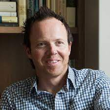 Ryan Smith Age, Wiki, Biography, Wife, Children, Salary, Net Worth, Parents
