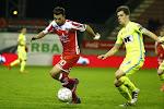 """Mahmoud """"Trezeguet"""" Hassan (ex-Anderlecht) rejoint la Premier League !"""