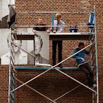 _MG_9316©2014 Studio Johan Nieuwenhuize.jpg