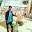 shankar sepat's profile photo