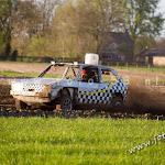 autocross-alphen-2015-079.jpg