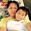 Thiti Songsomboon's profile photo