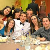 Sopar de gala 2013 - DSC_0116.JPG