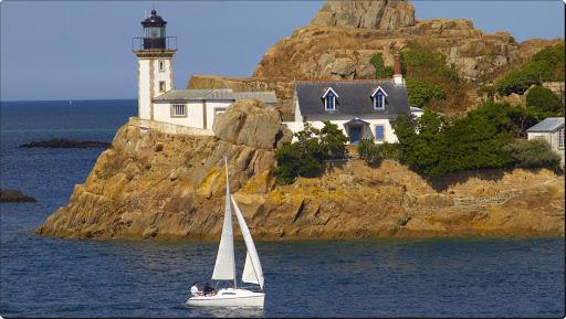 Louet Island, France.jpg