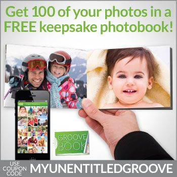 100 free photos from groovebook