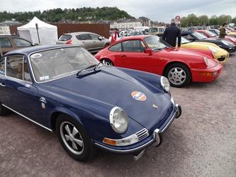 2017.04.30-040 Porsche