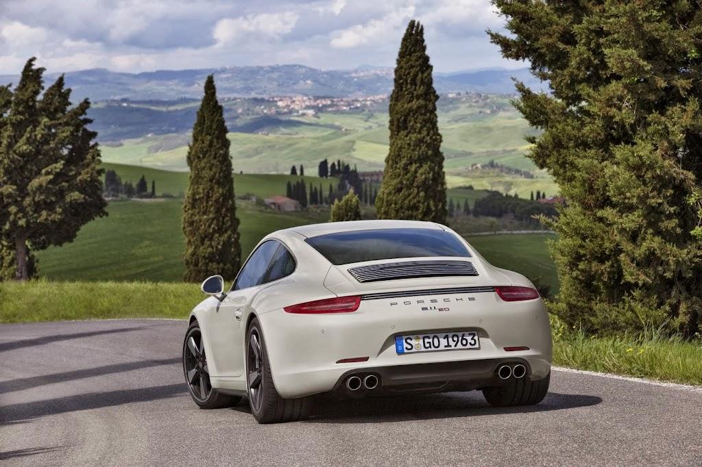 Porsche-911-50-Years-Edition-2013-5