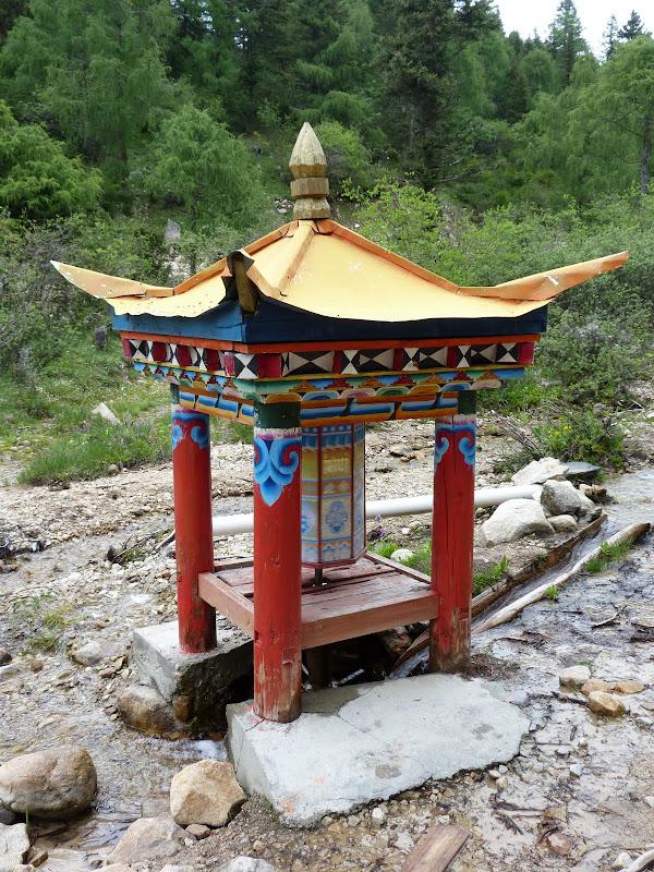 CHINE SICHUAN.KANDING , MO XI, et retour à KANDING fête du PCC - 1sichuan%2B1498.JPG