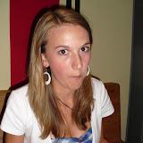 2010SommerTurmwoche - CIMG1668.jpg