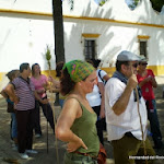 PeregrinacionAdultos2008_053.jpg