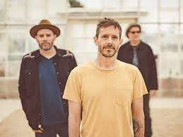 Toad the Wet Sprocket   Net Worth, Income, Salary, Earnings, Biography, How much money make?