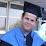 Hammad Hamdan's profile photo