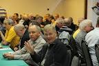 Zjazd SPDXC 2013