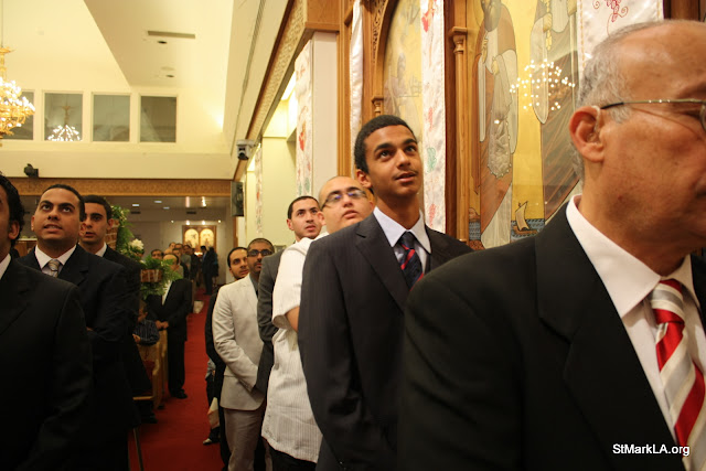 Feast of the Resurrection 2010 - IMG_1174.JPG