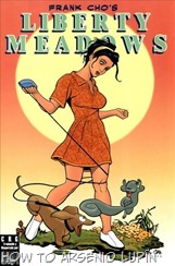 P00007 - Liberty Meadows 06 #1