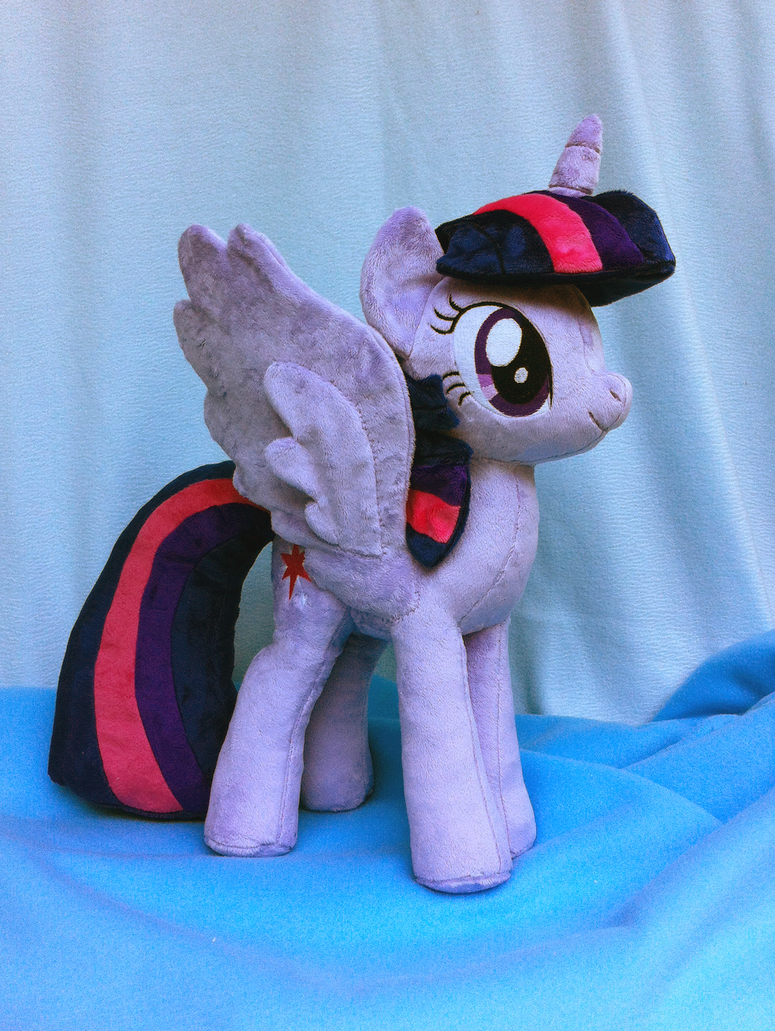 Equestria Daily Mlp Stuff Plushie Compilation 126