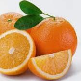 Orange Designers