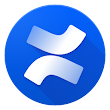 Confluence Cloud icon